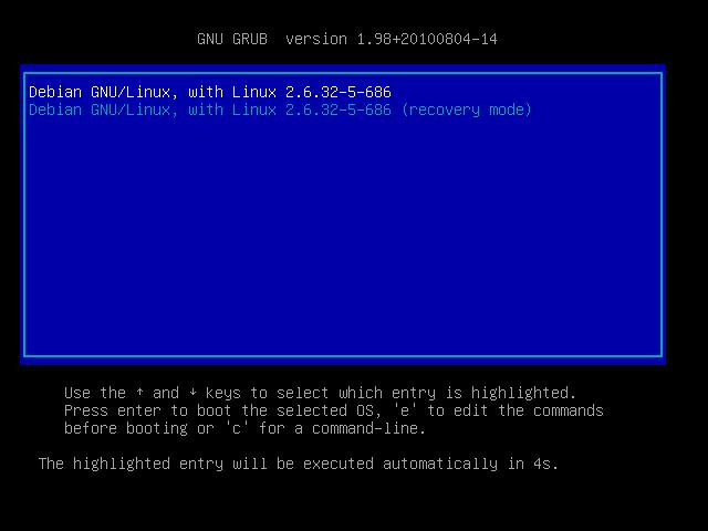 IRC log for #debian on 20160219
